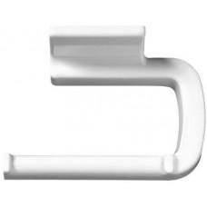 ELIPLAST držák na WC papír 14x10,5x5cm PH BÍ
