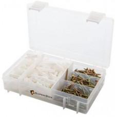 SUPER BOX organizér SUPER BOX - SADA spoj.mat.č.2