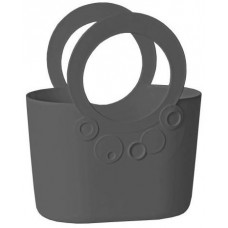 taška LILY 16x10x11/19cm, 1,25l, PH GRAF (426U)
