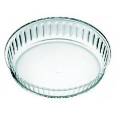 SIMAX forma na koláč pr.26x5,8cm skl.