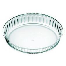SIMAX forma na koláč pr.28x4cm skl.