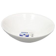 ARCOROC miska polévková skleněná 20cm HARENA BÍ