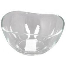 LAV miska skleněná 12cm VIRA