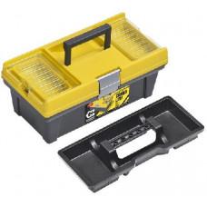 PATROL kufr na nářadí 12