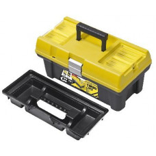 PATROL kufr na nářadí 16