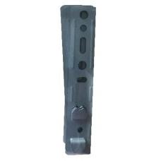 ADOBY kotva na okna 41mm  (8ks)