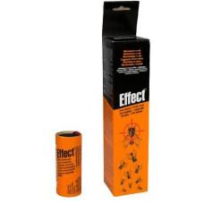 EFFECT mucholapka