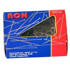 RON špendlík 430 standard (200ks)