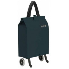 VILEDA taška nákupní BRAVA 38l, nosnost 15kg MO