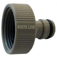 BRADAS adaptér s vnitřním závitem 1
