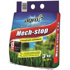 AGRO Mech-stop sáček s uchem 3kg