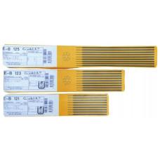 ESAB elektroda svař. EB 121 3,2/450 (124ks)