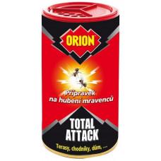 ORION přípravek na mravence 120g