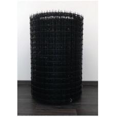 síť kari kompozitní čedičová  50x50/2,2/800mm  (30m)  (24m2)