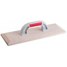FESTA hladítko dřevěné 400x140mm