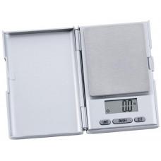 ORION váha kapesní digitální 500g