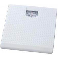 ORION váha osobní 120kg mechanická BÍ