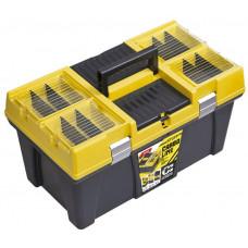 PATROL kufr na nářadí 26