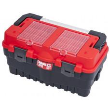 PATROL kufr na nářadí FORMULA CARBO S 500 462x256x242mm