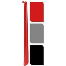 lžíce obouvací 42cm komaxit (dlouhá)