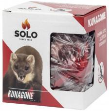 SOLO MATCHES & FLAMES odpuzovač kun SOLO KUNAGONE