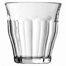 DURALEX sklenice 220ml PICARDIE