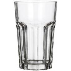 sklenice 400ml CANBERRA