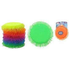 disk vodní pr.13cm mix barev