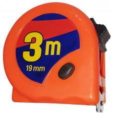 metr stáčecí  3.0m/19mm ASSISTENT