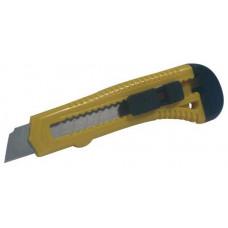 nůž odlamovací 18mm