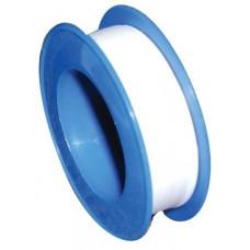 těsnění páska teflonová 12mmx10m