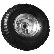 kolo k rudlíku 260/20mm GL nafukov. kov.disk