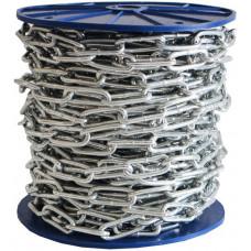 řetěz C5000 dlouhočlánkový  (30m)