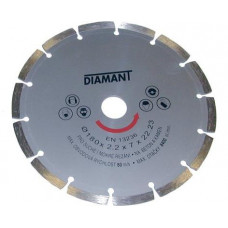 kotouč diamantový 150 segmentový