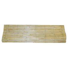 rohož NATURCANE 1.5x5m štípaný