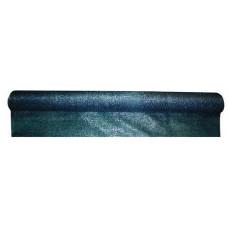 síť tkaná stínící TOTALTEX 95% 2.0x10m PH ZE 150g/m2