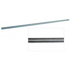 tyč závitová M 6 Zn  DIN975, TP 4.8  (1m)