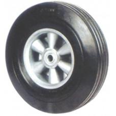 kolo k rudlíku 260/533391 plné PH disk (pár)