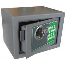 trezor digitální 230x170x170mm HB