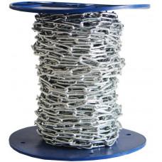 řetěz C3000 dlouhočlánkový  (30m)
