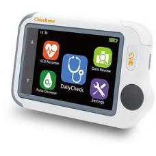 VIATOM CheckmeLite - kapesní kontrola zdravotního stavu