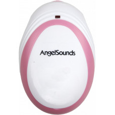 ANGEL SOUNDS PD-100S Mini Smart