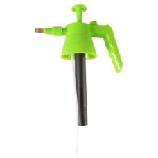 hlava s pumpou k postřikovači ručnímu tlakovému 1,5l, 2l