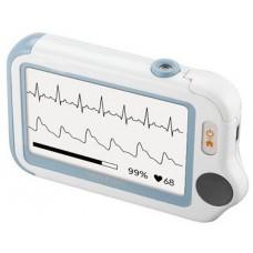 VIATOM CheckmePro Holter - kontrola zdravotního stavu