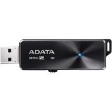 ADATA 64GB ADATA USB 3.1 UE700 PRO (až 360/180MB/s)