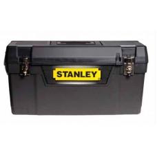 STANLEY kufr na nářadí 508x249x249mm 1-94-858
