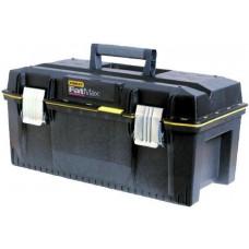 STANLEY kufr na nářadí 584x305x267mm 1-94-749