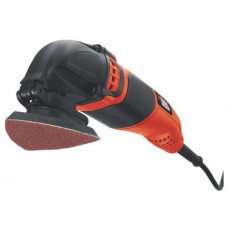 BLACK+DECKER bruska multifunkční 280W, MT280BA-QS, B+D