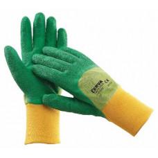 rukavice pracovní dětské TWITE KIDS 5