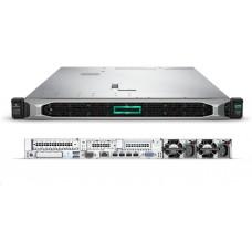 HP  PL DL360g10 6230 (2.1G/20C/22M/2933) 1x32G P408i-a/2Gssb 8SFF 1x800Wp RENEW 1U P03634R-B21